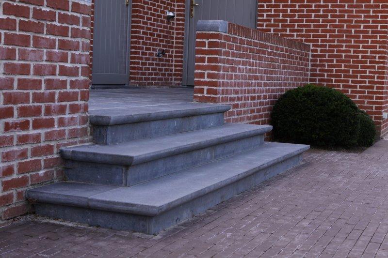 bluestone-sealing-feature