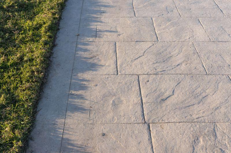 concrete-sealing-feature