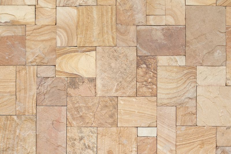 sandstone-sealing-feature